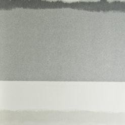 Tapeta Harlequin Landscapes 110505