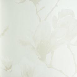 Tapeta Harlequin Momentum 3 110877 Lotus