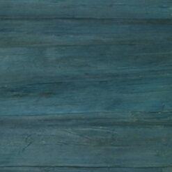 Tapeta Arte Boracay Fuga 90000