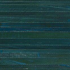 Tapeta Arte Boracay Calayan 90020