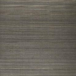 Tapeta Arte Boracay Fields 90060