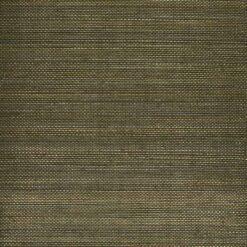 Tapeta Arte Boracay Fields 90061