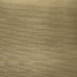 Tapeta Arte Boracay Fields 90063