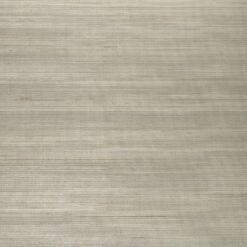 Tapeta Arte Boracay Fields 90066