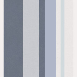 Tapeta Boras Tapeter Favourite Stripes 9074