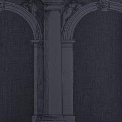 Tapeta Cole & Son Fornasetti II 97/9027 Procuratie