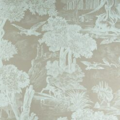 Tapeta Cole & Son Folie Versailles 99/15063