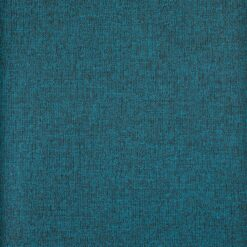 Tapeta Khroma Aqua AQU 602