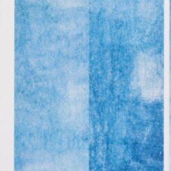 Panel Khroma Aqua DGAQU 4011
