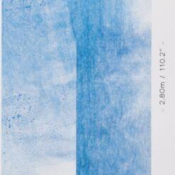 Panel Khroma Aqua DGAQU 4012