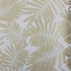 Tapeta Harlequin Callista 111395 Espinillo Paper/Rich Gold