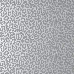 Tapeta Thibaut Geometric Resource 2 T11008 Javan