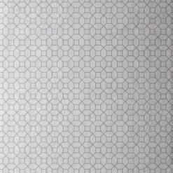 Tapeta Thibaut Geometric Resource 2 T11024 Farris