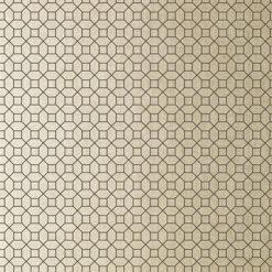 Tapeta Thibaut Geometric Resource 2 T11025 Farris