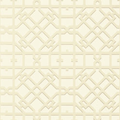 Tapeta Thibaut Geometric Resource 2 T11029 Turner