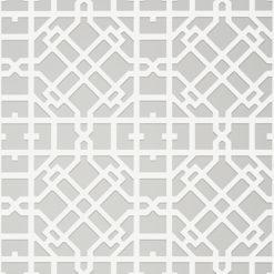 Tapeta Thibaut Geometric Resource 2 T11030 Turner