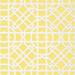 Tapeta Thibaut Geometric Resource 2 T11031 Turner