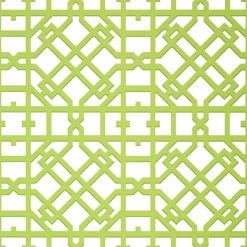 Tapeta Thibaut Geometric Resource 2 T11033 Turner