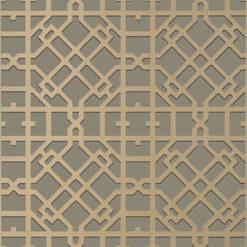 Tapeta Thibaut Geometric Resource 2 T11035 Turner