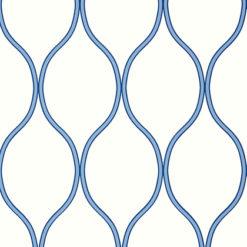 Tapeta Thibaut Geometric Resource 2 T11044 Camber