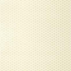 Tapeta Thibaut Geometric Resource 2 T11053 Nevio