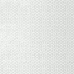 Tapeta Thibaut Geometric Resource 2 T11054 Nevio
