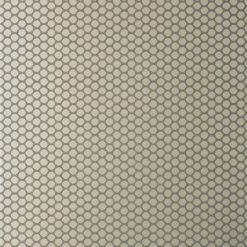Tapeta Thibaut Geometric Resource 2 T11057 Nevio
