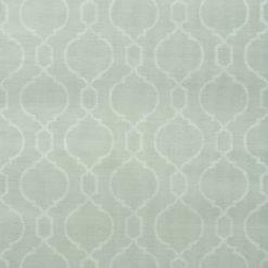 Tapeta Thibaut Geometric Resource 2 T11059 Cortney