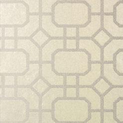 Tapeta Thibaut Geometric Resource 2 T11071 Portier Bead