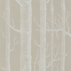 Tapeta Cole & Son New Contemporary II Woods 69/12149