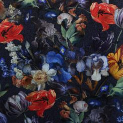 Tapeta Eijffinger Masterpiece 358010