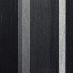 Tapeta Eijffinger Masterpiece 358022