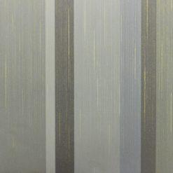 Tapeta Eijffinger Masterpiece 358025