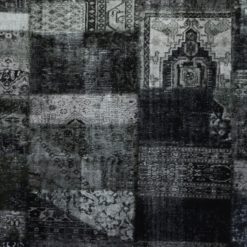 Tapeta Eijffinger Masterpiece 358031