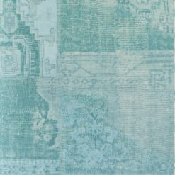 Tapeta Eijffinger Masterpiece 358033