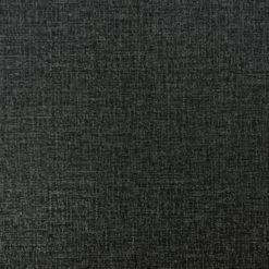 Tapeta Eijffinger Masterpiece 358054