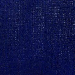Tapeta Eijffinger Masterpiece 358060