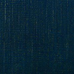 Tapeta Eijffinger Masterpiece 358061