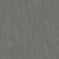 Tapeta Cole & Son Curio 107/11050 Crackle