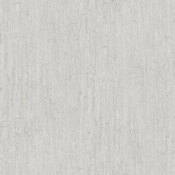 Tapeta Cole & Son Curio 107/11051 Crackle