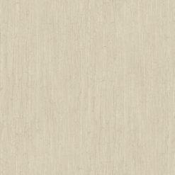 Tapeta Cole & Son Curio 107/11053 Crackle
