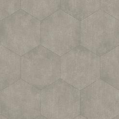 Tapeta Cole & Son Curio 107/6030 Mineral