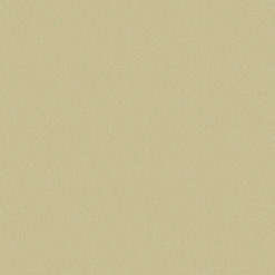 Tapeta Cole & Son Curio 107/9041 Goldstone
