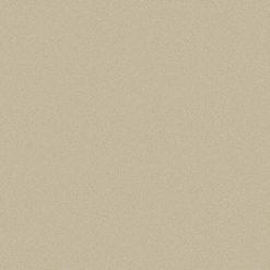 Tapeta Cole & Son Curio 107/9042 Goldstone