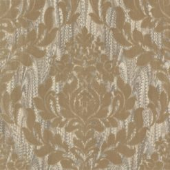 Tapeta 1838 Wallcoverings Avington 1602-101-01