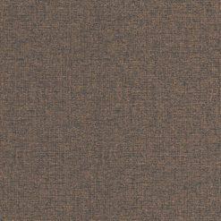 Tapeta Rasch Textil Simplicity 226590