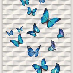 Mural Lutece Reality II 51154501