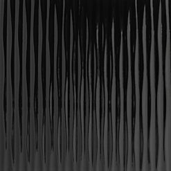 Mata SIBU AC Motion One Black 15956
