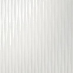 Mata SIBU AC Motion One White 15953