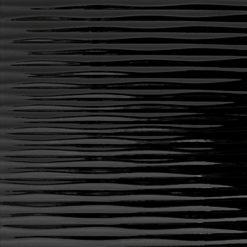 Mata SIBU AC Motion Two Black 15763